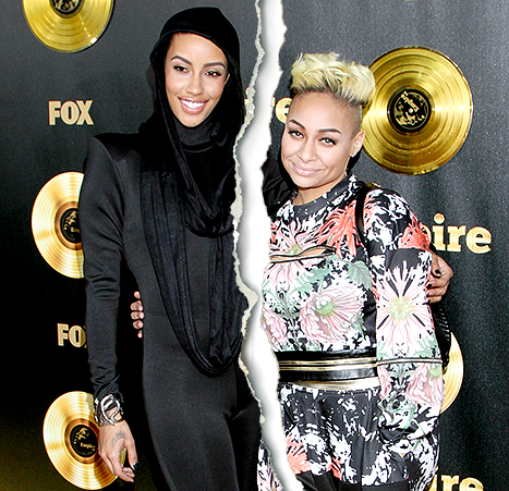 1445285943_azmarie-livingston-and-raven-symone-467