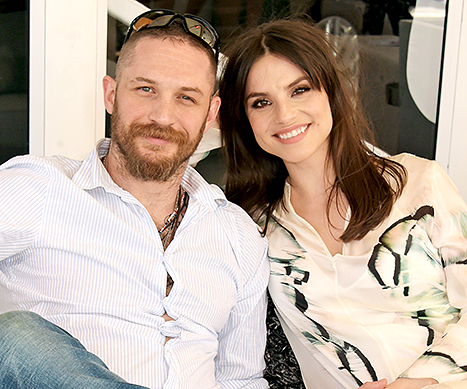1445536608_om-hardy-and-charlotte-riley-467