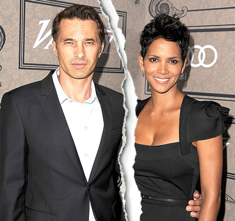1445964346_halle-berry-olivier-martinez-article