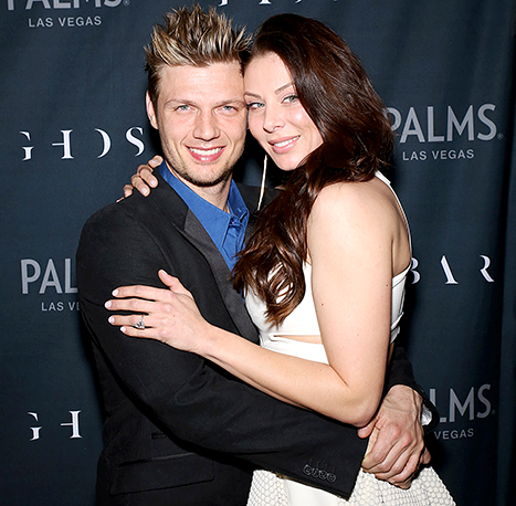 1445988293_nick-carter-lauren-467