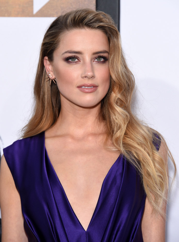 Amber-Heard-2015-Bronde