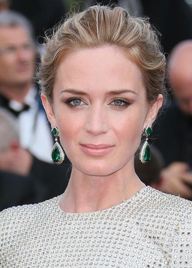 Emily-Blunt-Cannes-OPT