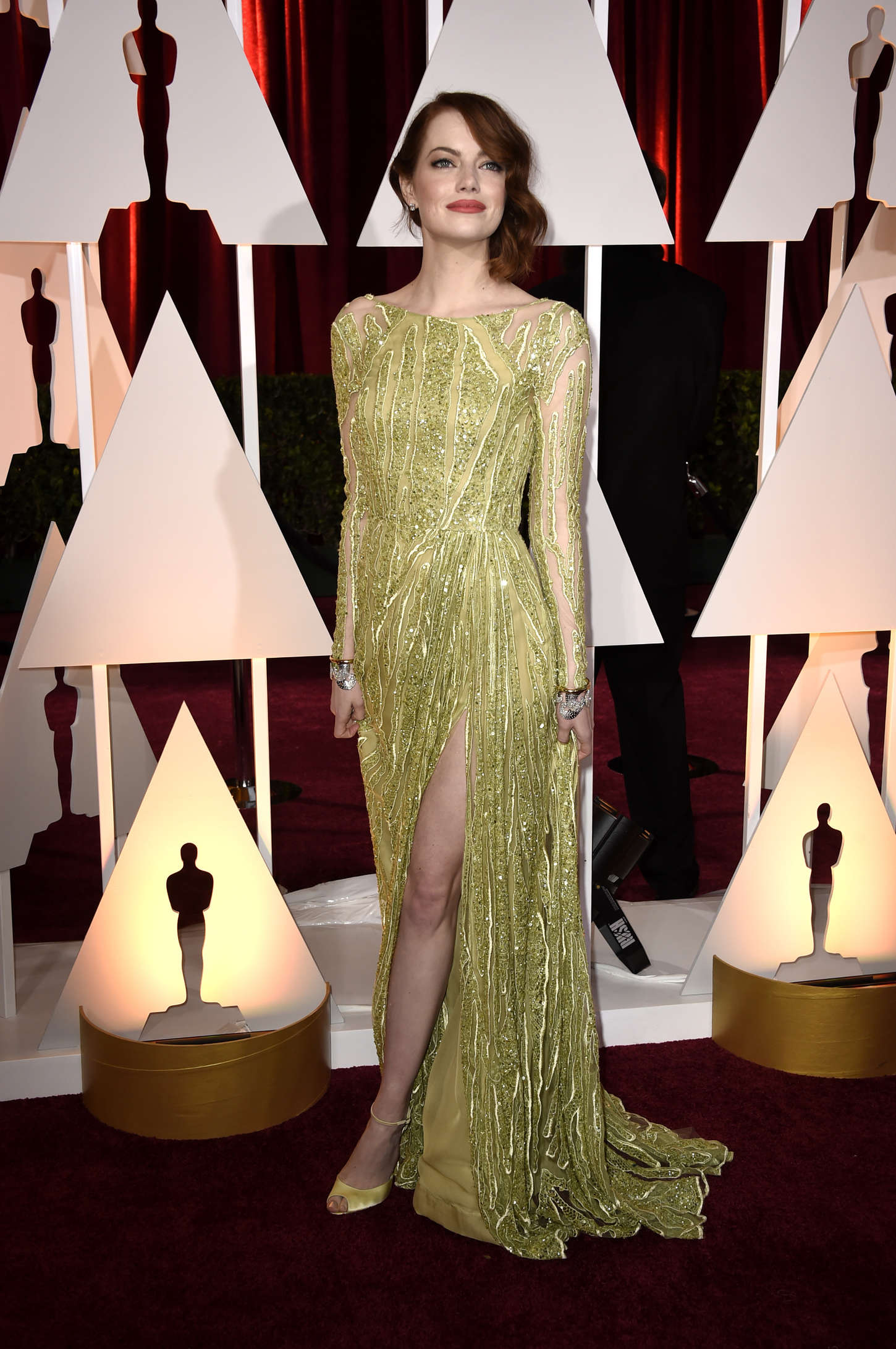 Emma-Stone -Oscars-2015-in-Hollywood-[adds]-01