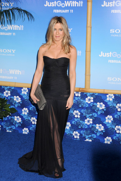 Jennifer+Aniston+Clutches+Leather+Clutch+OJWLu_gnIZ1l