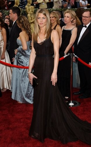 Jennifer+Aniston+Dresses+Skirts+Evening+Dress+aXb0RZS2D7Tl