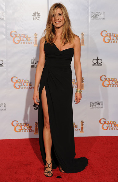 Jennifer+Aniston+Dresses+Skirts+Evening+Dress+r6LxorSAD0El