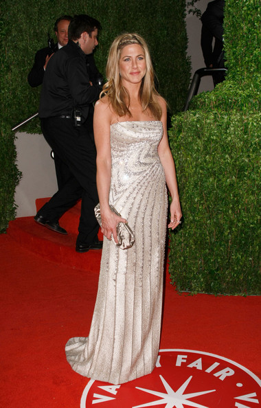 Jennifer+Aniston+Dresses+Skirts+Strapless+kGGxMeVNGptl