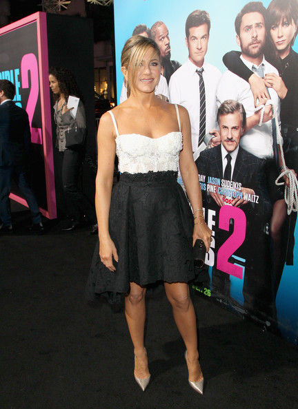 Jennifer+Aniston+Heels+Pumps+NKHQ10a3J4Ol