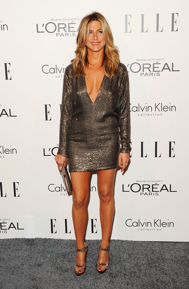 Jennifer+Aniston+Heels+Strappy+Sandals+ju8Kfdxa8pul