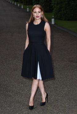 Jessica_Chastain_Vogue_Ralph_Lauren_Wimbledon_HvAEMT10GARx