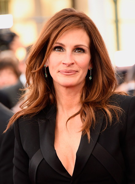Julia-Roberts-21st-Annual-Screen-Actors-Guild-D5qtlh9xdBXl