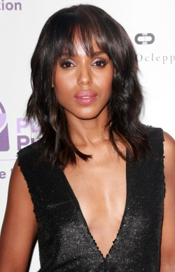 Kerry_Washington_24.09.2015_DFSDAW_007