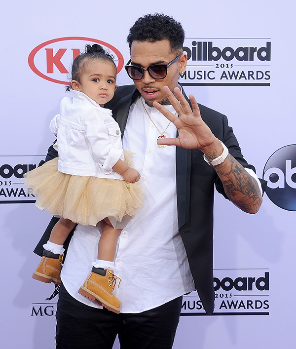 chris-brown-royalty-billboard-awards-2015-gty