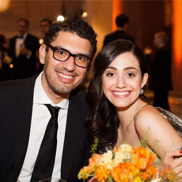 emmy-rossum-sam-esmail-engaged1