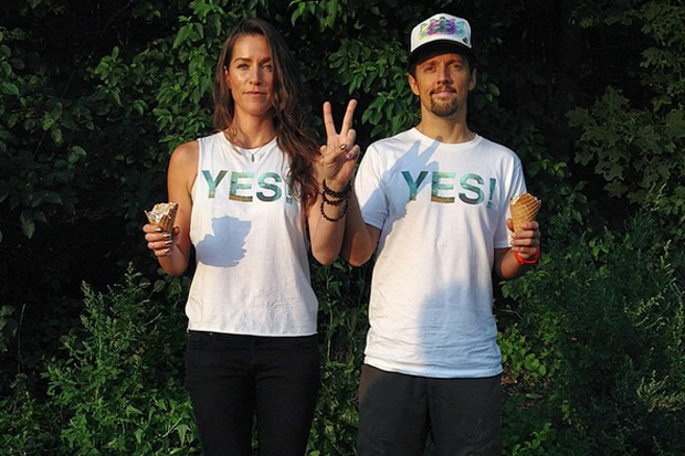 jason-mraz-married-tina-carano-photo-102615