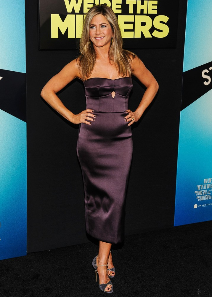 jennifer-aniston-premiere-we-re-the-millers-03