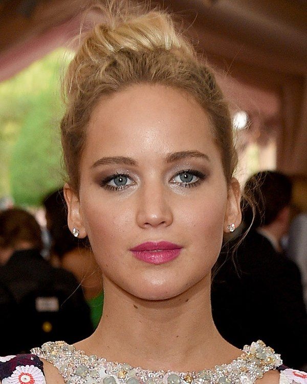 jennifer-lawrence-met-gala-20153