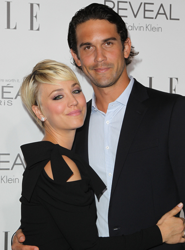 kaley-cuoco-ryan-sweeting-20-oct-2