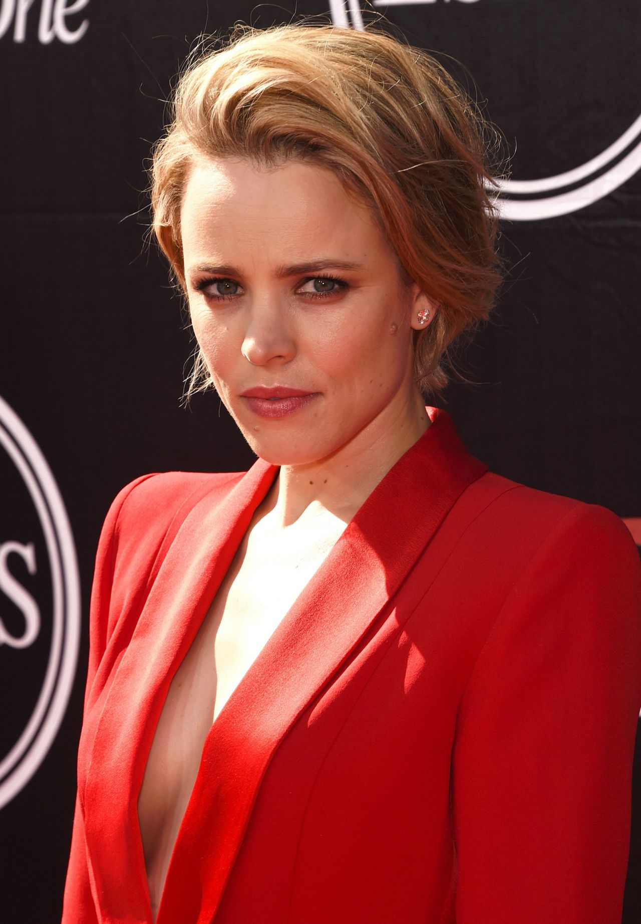 rachel-mcadams-2015-espys-in-los-angeles_2