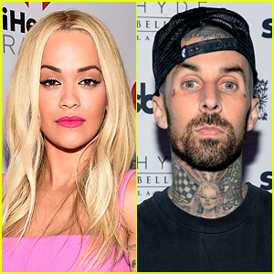 rita-ora-travis-barker-are-dating
