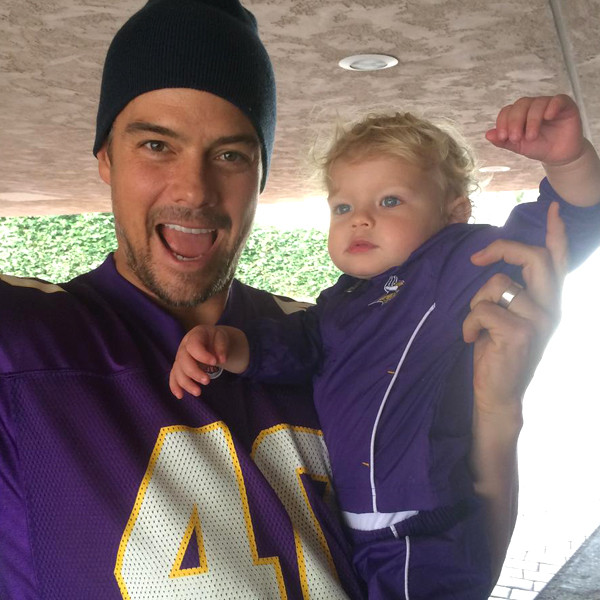rs_600x600-141221135012-600.Josh-Duhamel-Axl-Football.jl.122114