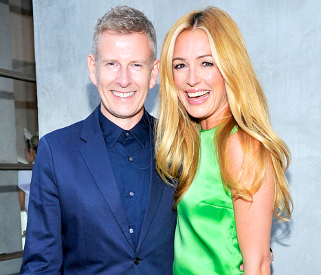 1441322542_452204506_patrick-kielty-cat-deeley-467