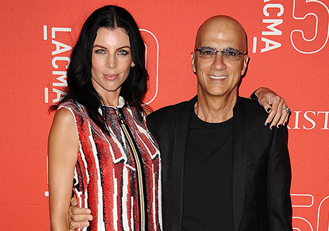 1441464429_liberty-ross-jimmy-iovine-engaged_1