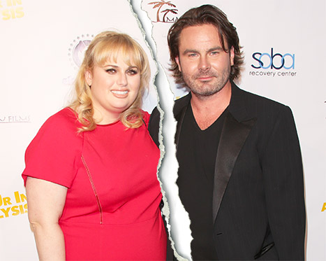 1442275893_rebel-wilson-micky-gooch-article