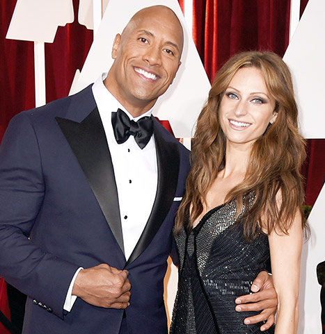 1442440877_dwayne-johnson-lauren-hashian-article