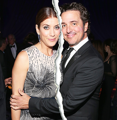 1442938711_kate-walsh-chris-case-lg