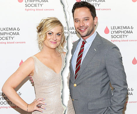 1442958325_amy-poehler-nick-kroll-article