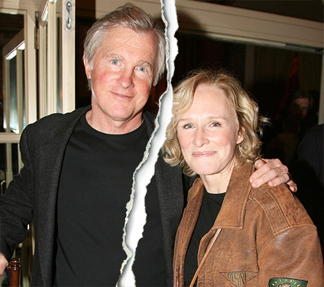 1443061541_glenn-close-david-shaw-article