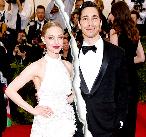 1443563225_amanda-seyfried-and-justin-long-467
