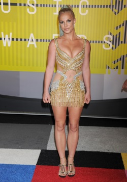 2015+MTV+Video+Music+Awards+Arrivals+6FXu6zWb0E9x