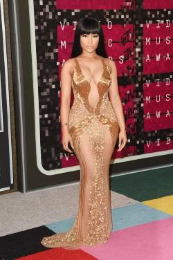 2015+MTV+Video+Music+Awards+Arrivals+bN6srkWch9Yx