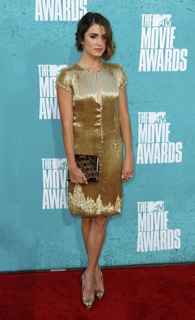 279072-mtv-movie-awards-2012-best-dressed