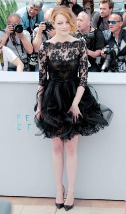 Emma Stone 09