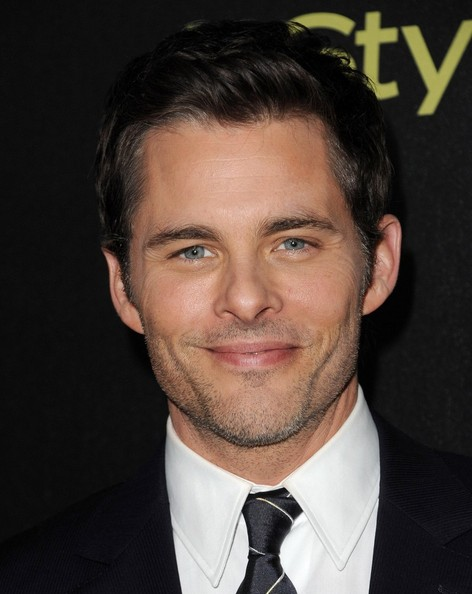 James+Marsden+Golden+Globe+Awards+Season+Celebrated+3cgvJvU_X_Bl