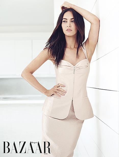 Megan-Fox-Harpers-Bazaar-Arabia-inline-lg
