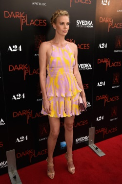 Premiere_DIRECTV_Dark_Places_Red_Carpet_D1TUAe4aRRGx