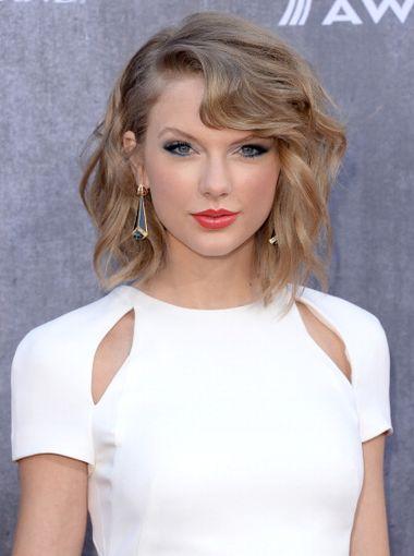 Taylor-Swift-2015-11
