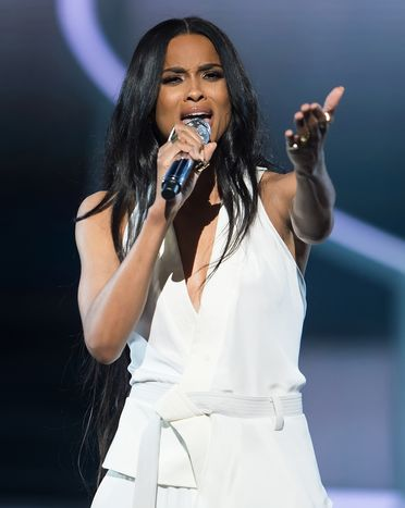 ciara-performs-onstage-during-2015-black-girls-rock