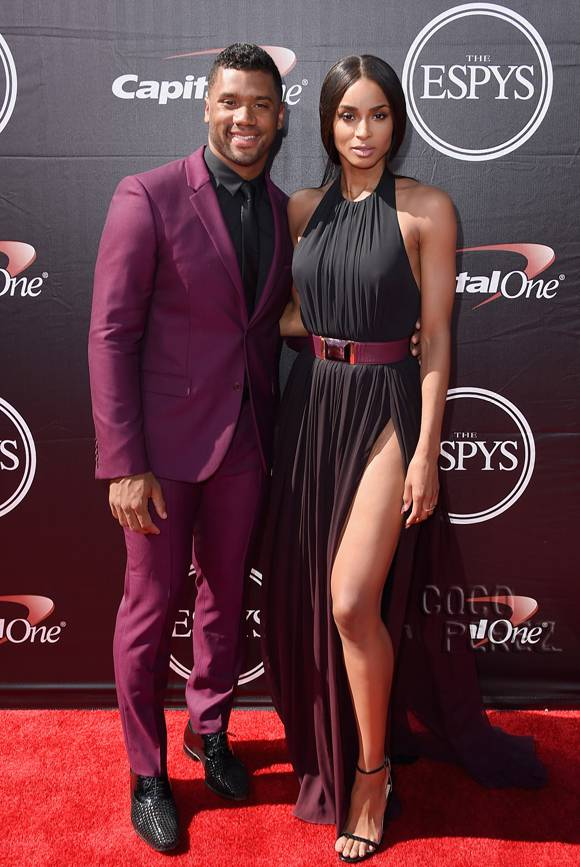 ciara-russell-wilson-espys-2015-red-carpet__oPt