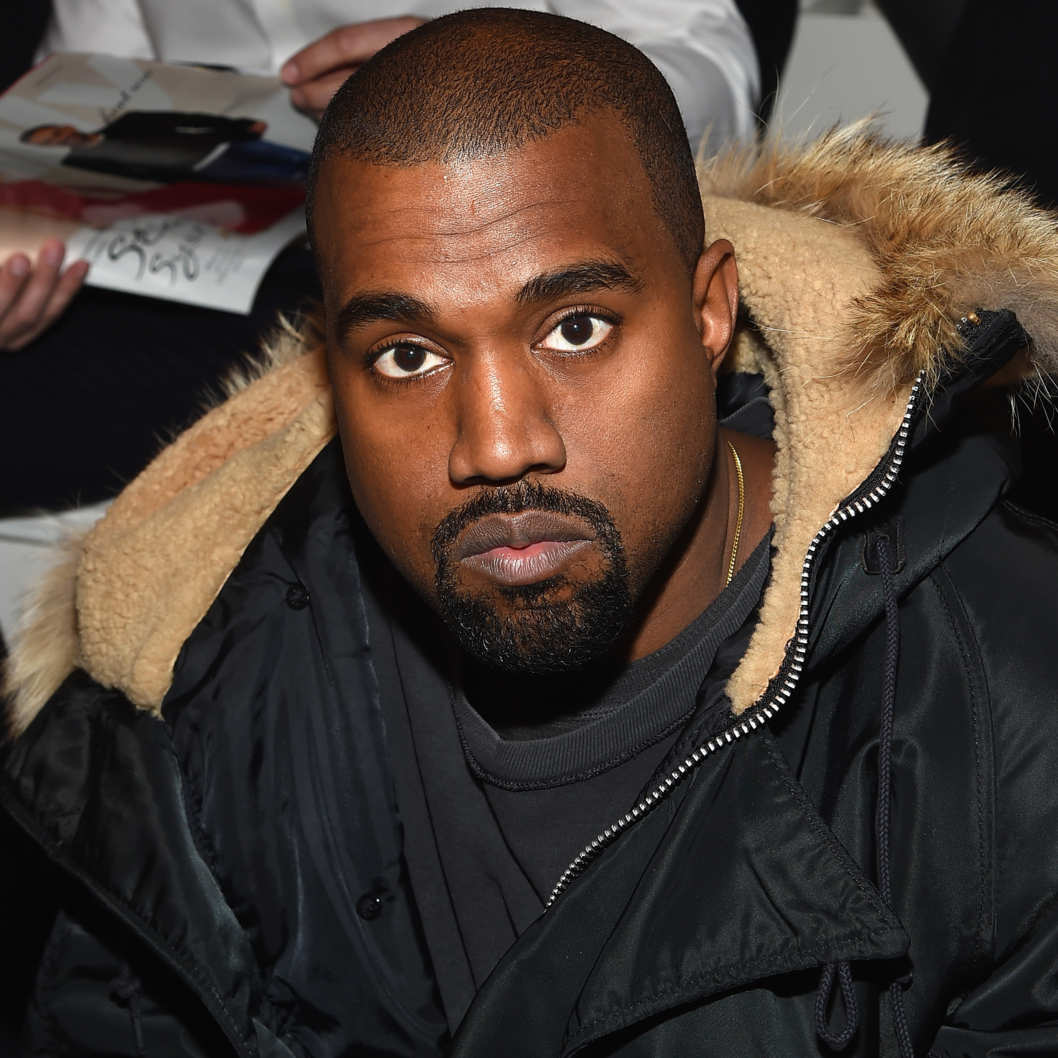 kanye-west-hot-new-swish-album-release-news-update-2015