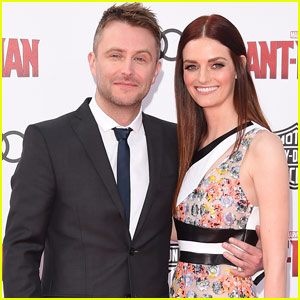 lydia-hearst-chris-hardwick-engaged