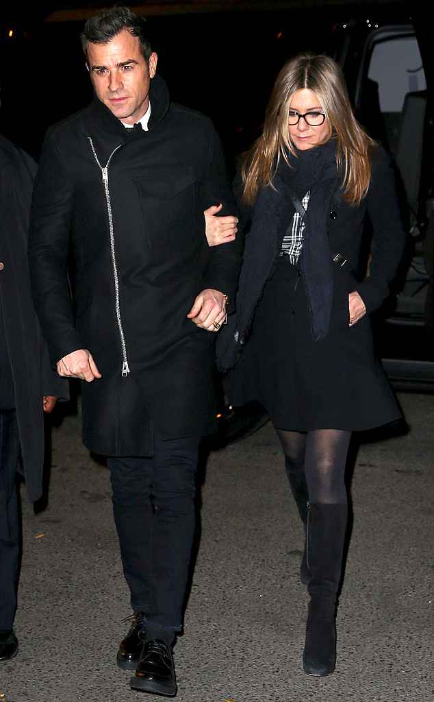 rs_634x1024-141118132258-634.Justin-Theroux-Jennifer-Aniston.jl.111814