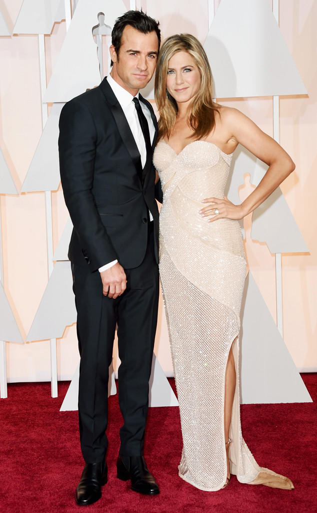 rs_634x1024-150222171201-634.Justin-Theroux-Jennifer-Aniston-Academy-Awards.ms.022215
