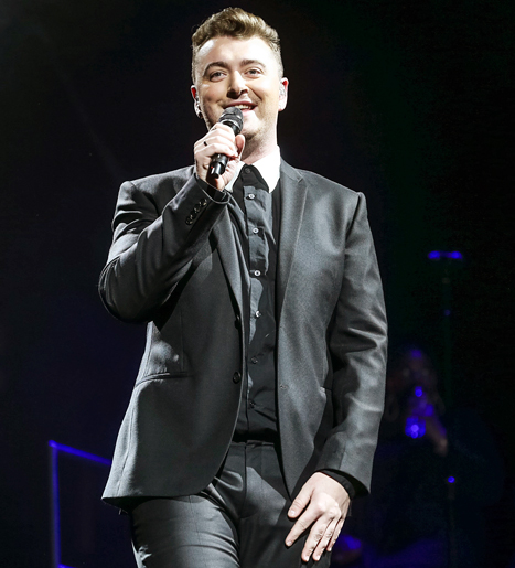 sam-smith-lg