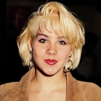 1986-christina-applegate-400_0