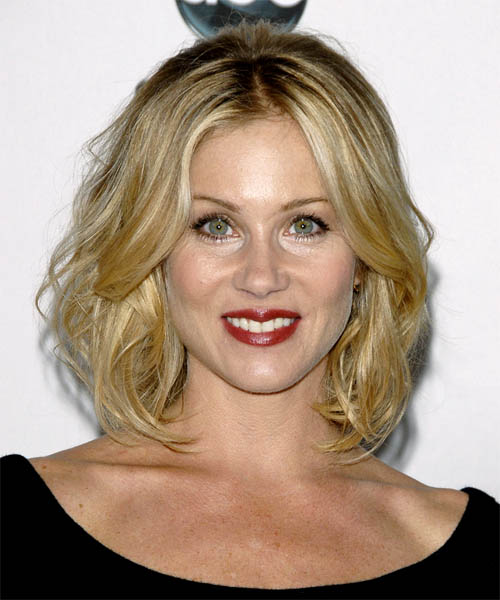 8704_Christina-Applegate_copy_2
